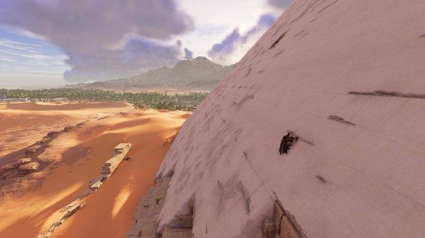 Assassin's Creed® Origins__6.jpeg