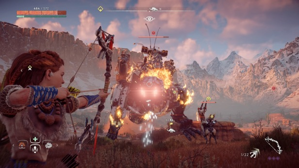 Horizon Zero Dawn™_20180130232451.jpg