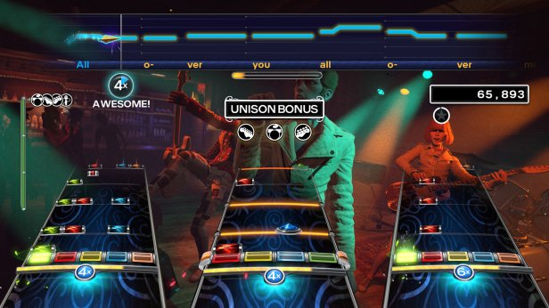 rock-band-4-screenshot-01-ps4-us-10aug15.jpeg