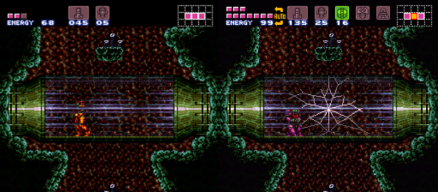 Super-Metroid017-side.png