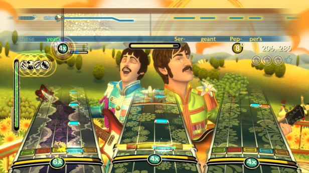 the-beatles-rock-band-screenshot-01.jpg