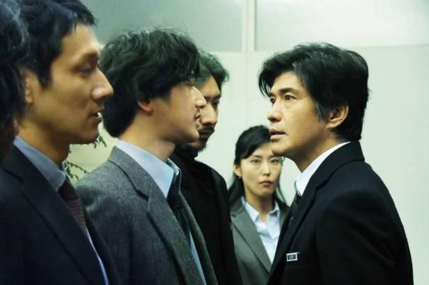 japantimes.co.jp NHK Verfilmung Koichi Sato als Mikami.jpg