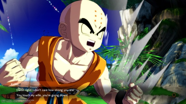 DRAGON BALL FighterZ_20180131111308.jpg