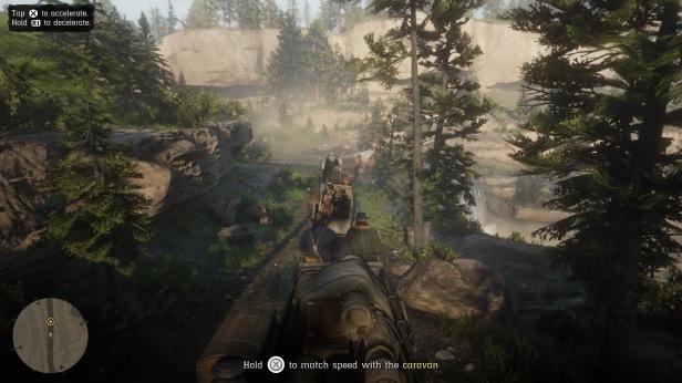 Red Dead Redemption 2_20181025213332.jpg