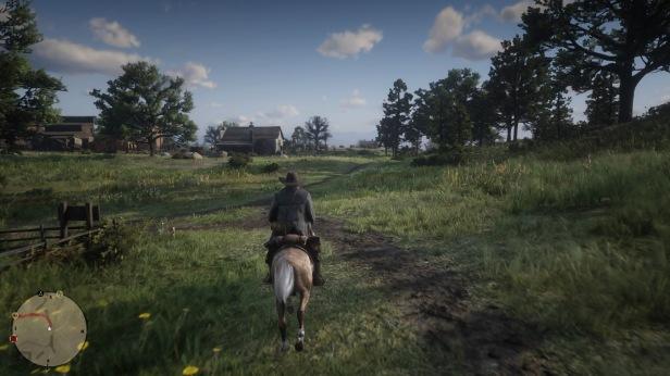 Red Dead Redemption 2_20181028200241.jpg