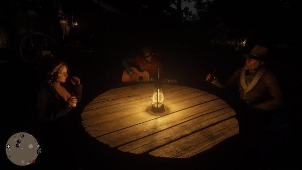 Red Dead Redemption 2_20181028215242.jpg