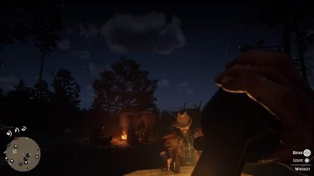 Red Dead Redemption 2_20181028215958.jpg