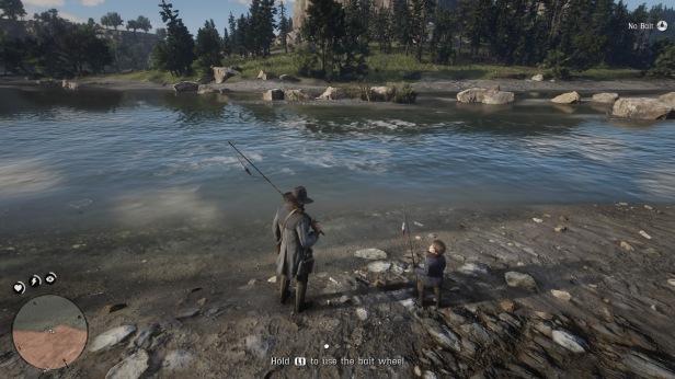 Red Dead Redemption 2_20181028231719.jpg