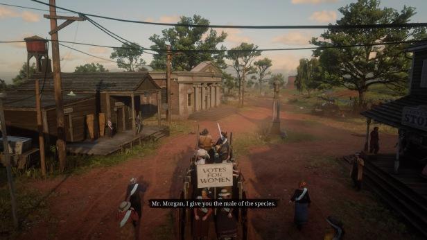 Red Dead Redemption 2_20181029234945.jpg