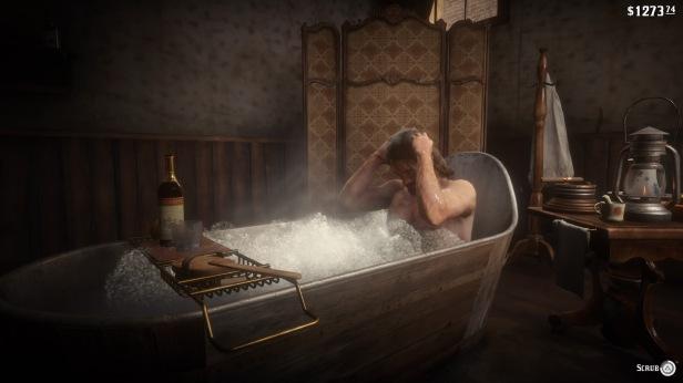 Red Dead Redemption 2_20181030154712.jpg