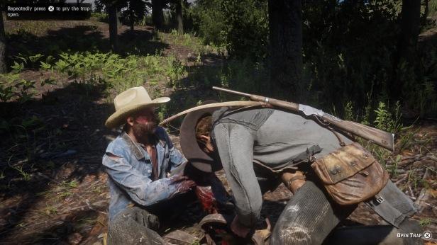 Red Dead Redemption 2_20181102170817.jpg