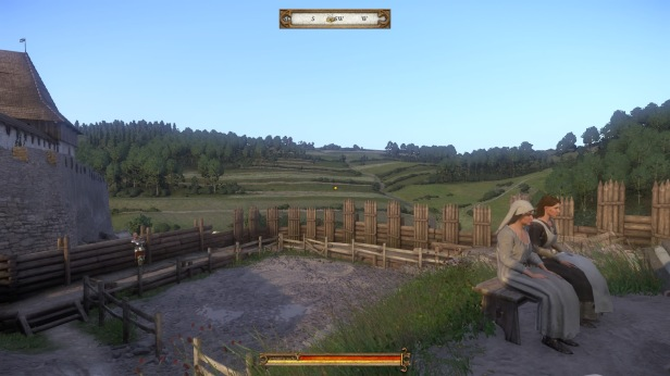 11 Kingdom Come_ Deliverance_20180415205912.jpg