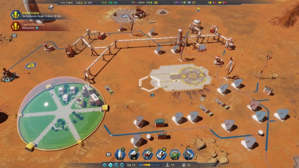 13 Surviving Mars_20181013133622.jpg