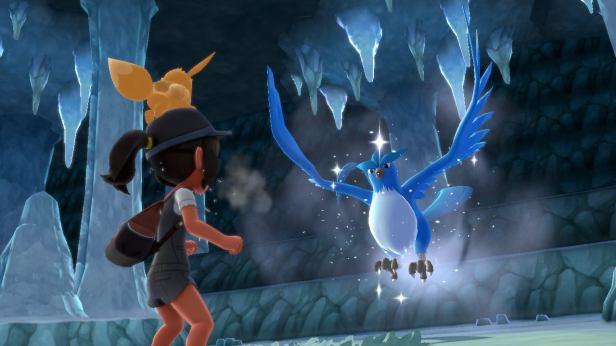20 pokemon lets go evoli.jpg