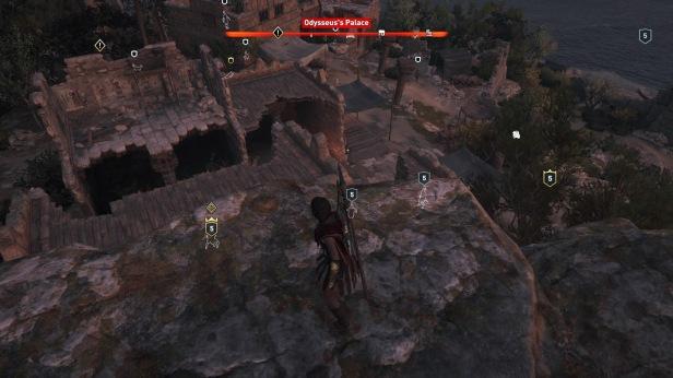 21 Assassin's Creed® Odyssey_20181202225923.jpg