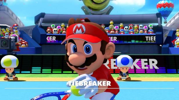 31 mario tennis aces.jpg