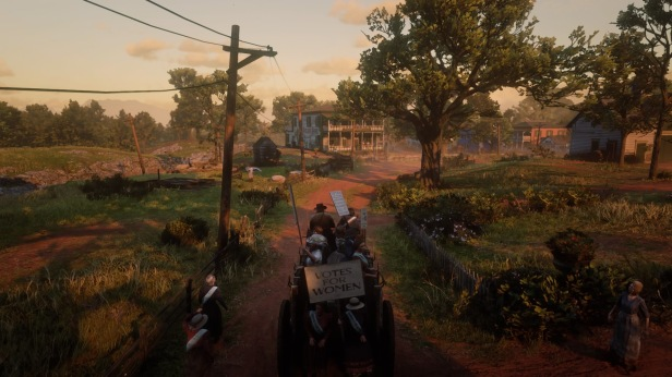 48 Red Dead Redemption 2_20181029234839.jpg