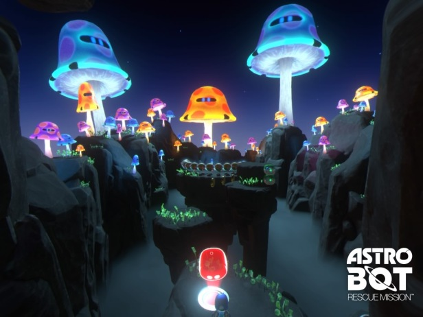 ASTRO BOT Rescue Mission™_20181016185209