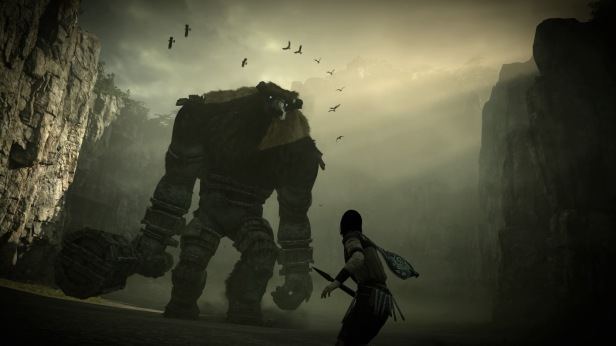 SHADOW OF THE COLOSSUS™_20180502004635.jpg
