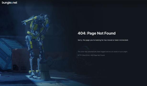 bungie.net.png
